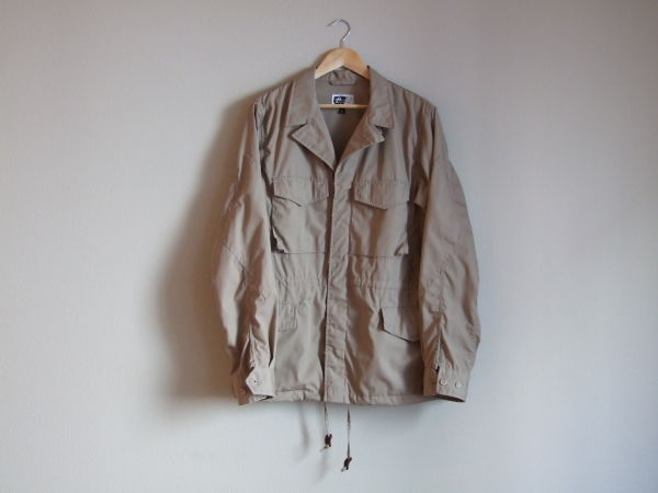 Engineered Garments WA Field Jacket