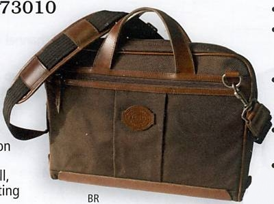 Filson's New Luggage for Fall 2