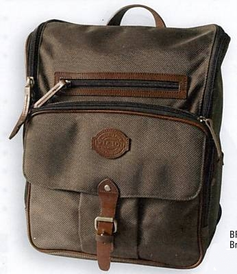 Filson's New Luggage for Fall 4