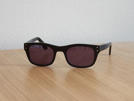 Jcrew Selima Rivington Sunglasses - 1