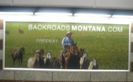 montana_freeway_cropped