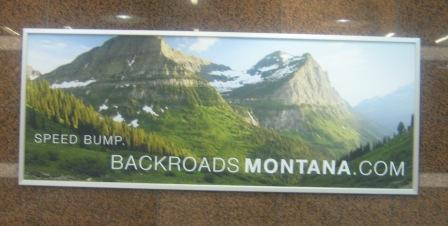 montana_speedbump_cropped