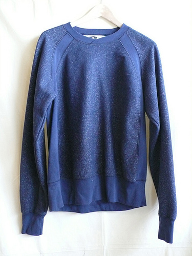 Engineered Garments Sweatshirt