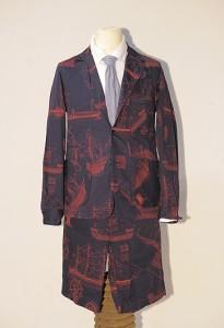 Woolrich Woolen Mills S/S2010 - 5