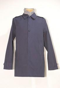 Woolrich Woolen Mills S/S2010 - 9