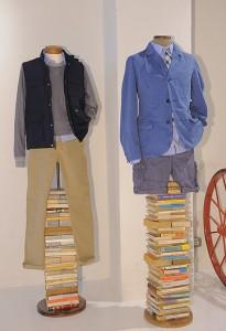 Woolrich Woolen Mills S/S2010 - 12