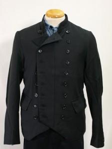 Engineered Garments Chelsea Jacket - 1