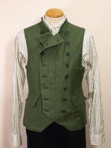 Engineered Garments Chelsea Jacket - 2