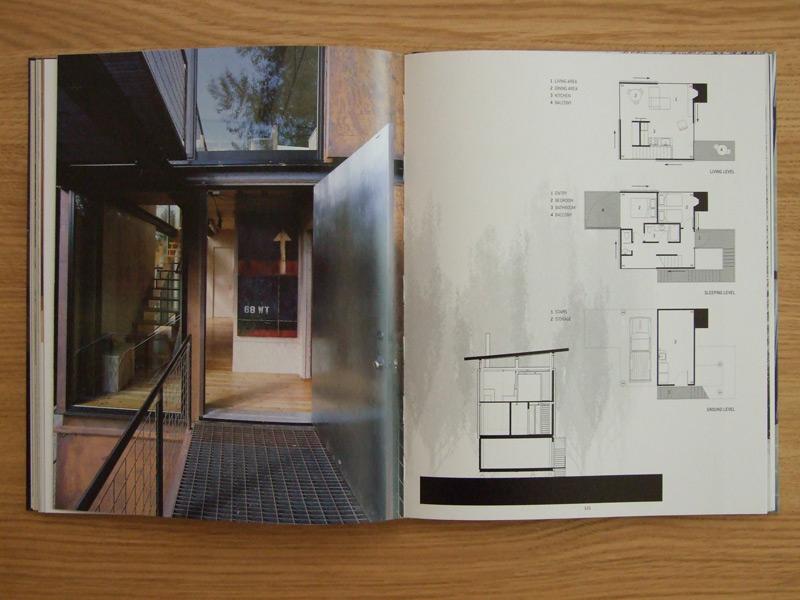 Kundig Houses - 6