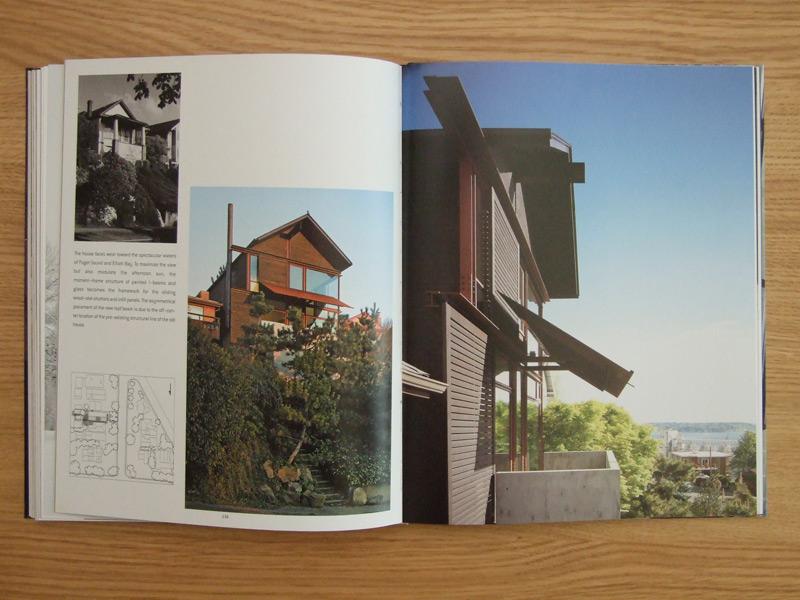 Kundig Houses - 9
