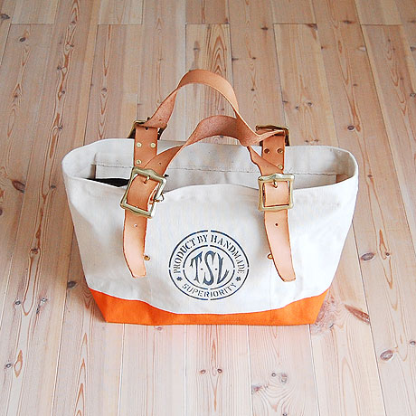 Superior Labor Engineer Tote