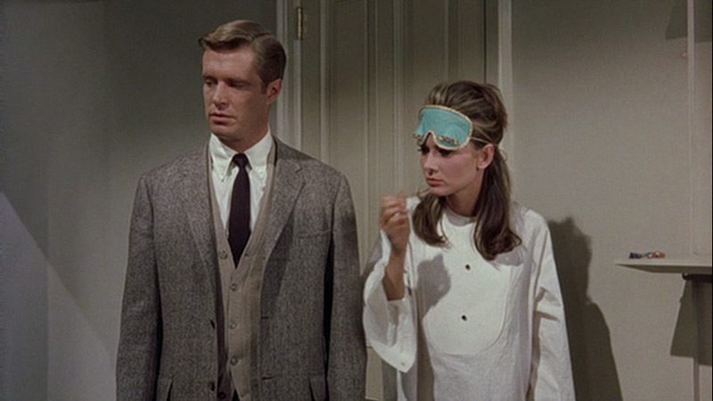 Breakfast at Tiffany's C
