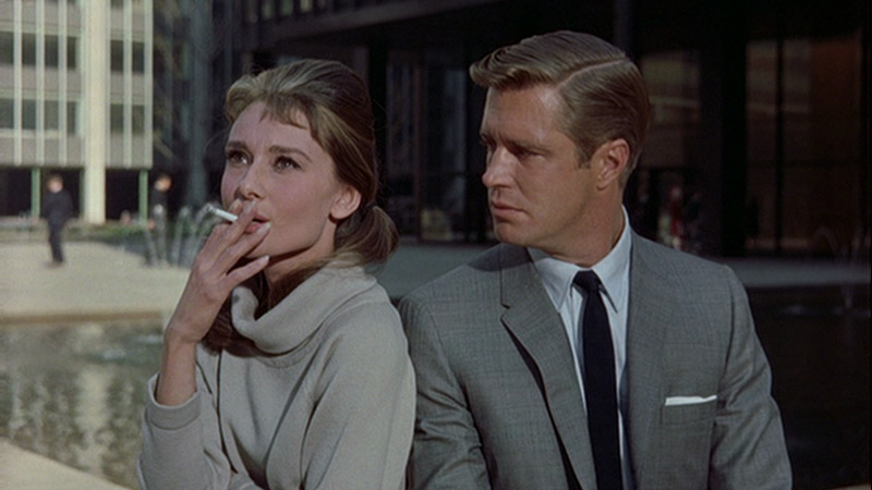 Breakfast at Tiffany's Clothing - 10