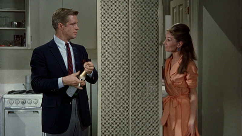 Breakfast at Tiffany's Clothing - 6