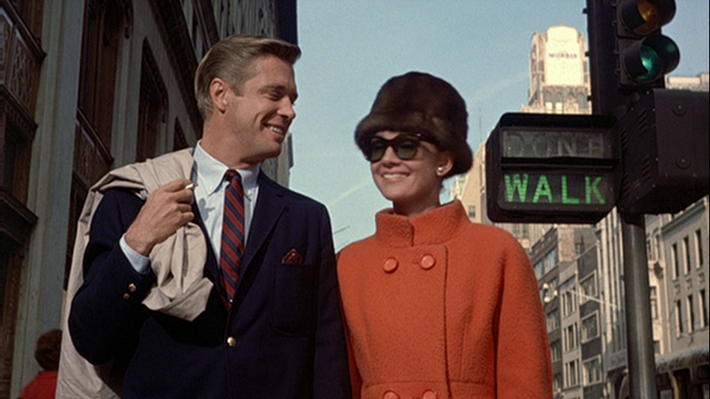 Breakfast at Tiffany's Clothing - 7