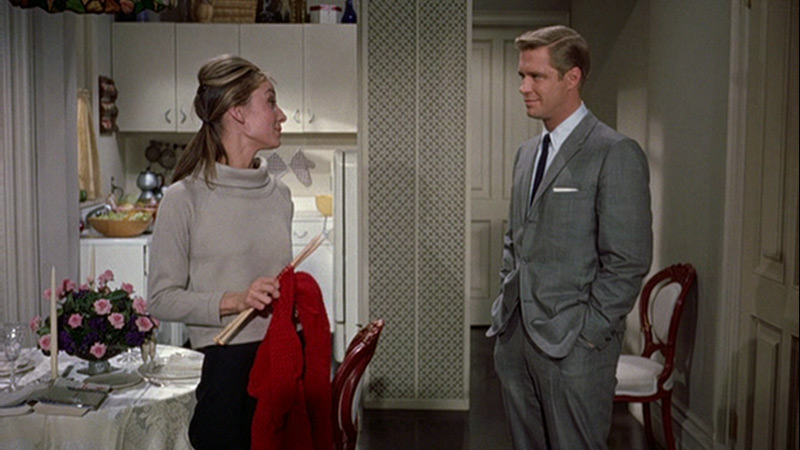 Breakfast at Tiffany's Clothing - 9