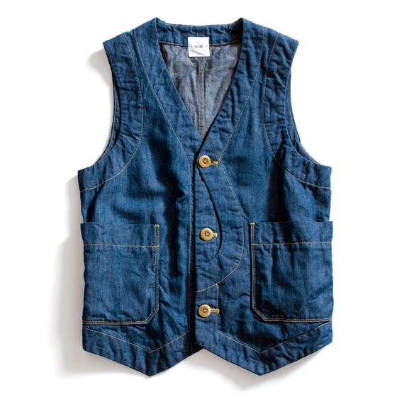 ts(s) hunting vest