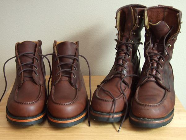 filson_boots_1