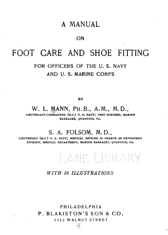 foot_shoe_fitting_01