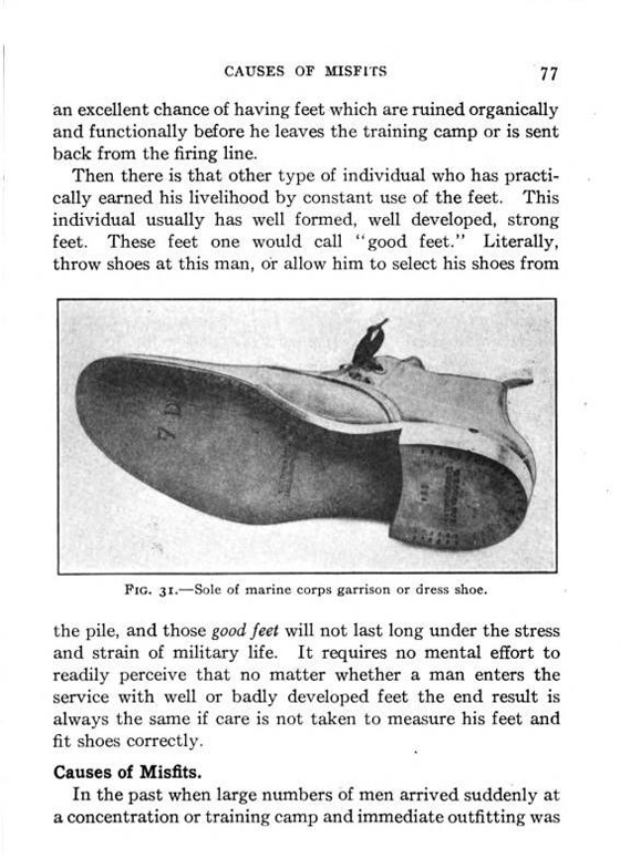 foot_shoe_fitting_06