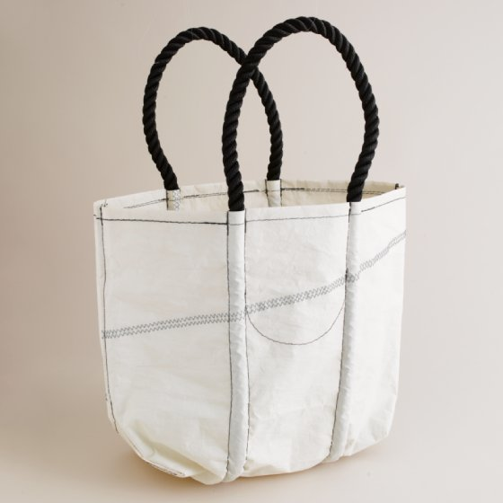 J.Crew Rogues Gallery Tote