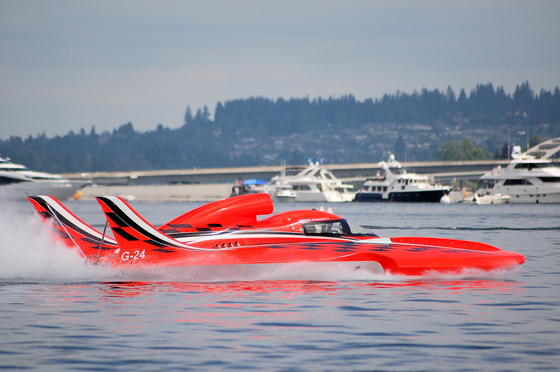 seafair_07_02