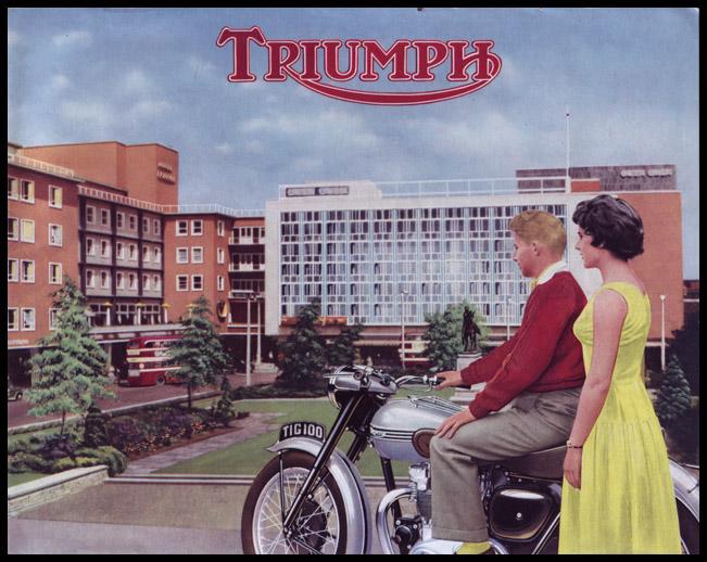triumph_ad_08