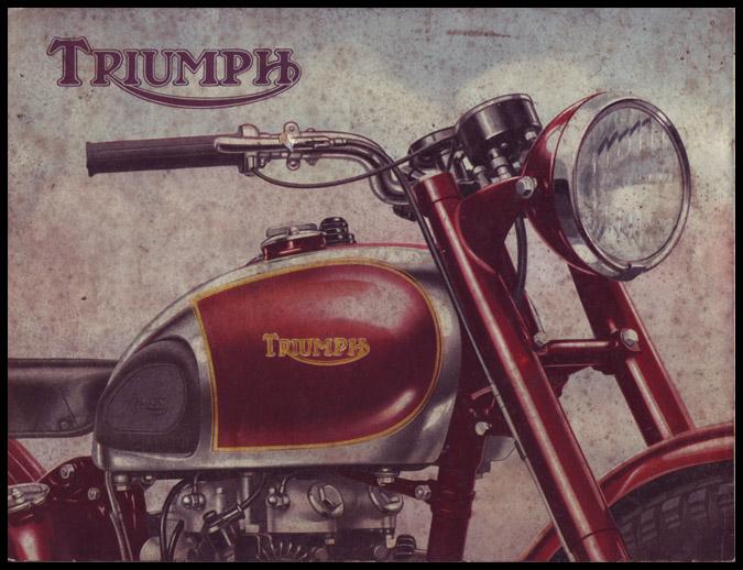 triumph_ad_16