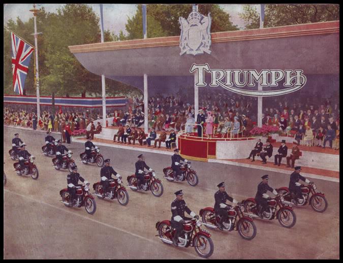triumph_ad_17