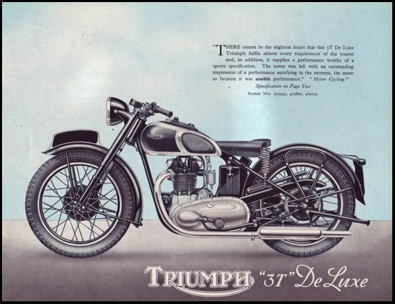 triumph_ad_18