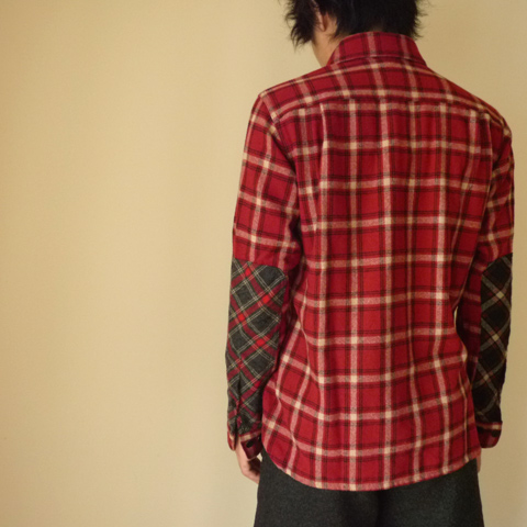 tss_fw09_plaid_shirt_01