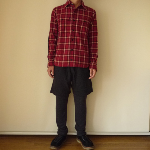 tss_fw09_plaid_shirt_02