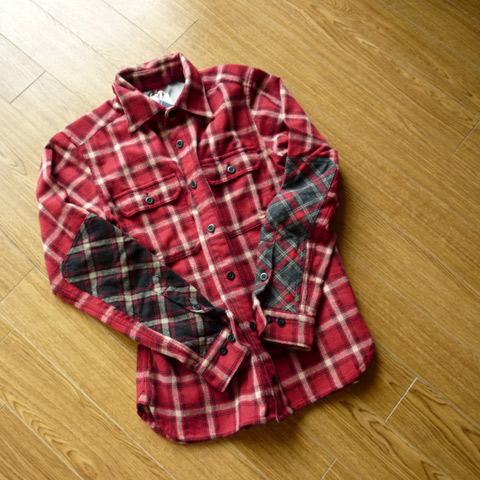 tss_fw09_plaid_shirt_03