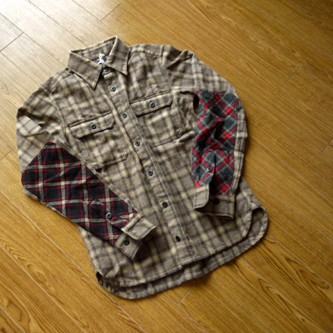 tss_fw09_plaid_shirt_04