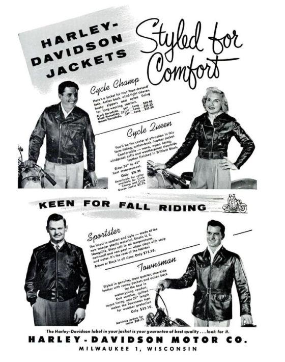 American Motorcyclist 1955 04