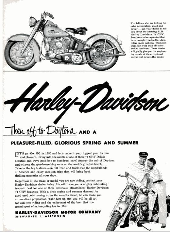 American Motorcyclist 1955 05