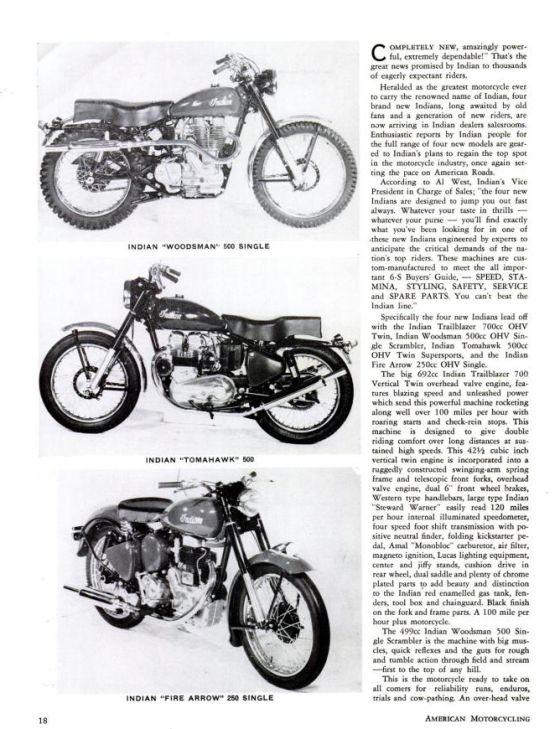American Motorcyclist 1955 09