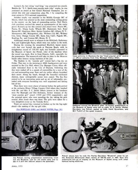 American Motorcyclist 1955 19
