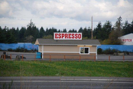 coffee_stand_06
