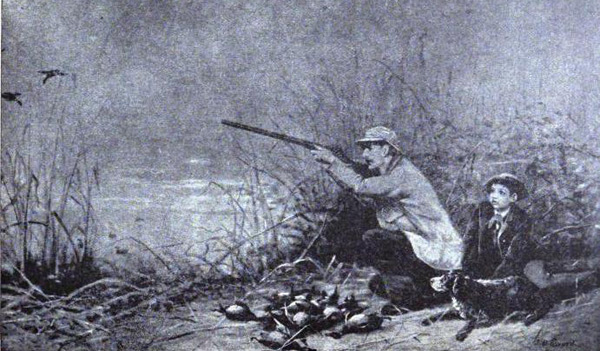 leffingwell_hunting_03