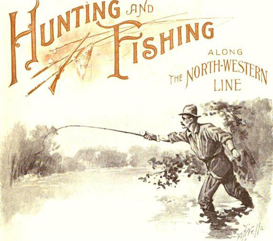 leffingwell_hunting_11