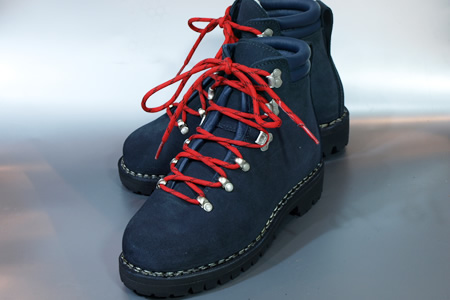needles_fw2009_alico-mtboots01