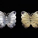 needles_fw2009_brooch-butterfly01