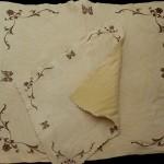 needles_fw2009_handkerchief-deer01