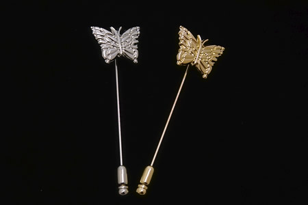 needles_fw2009_hatpin-butterfly01
