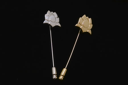 needles_fw2009_hatpin-lotus01