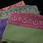 needles_fw2009_scarf-sarasa01