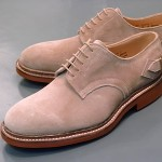 needles_fw2009_strapgibsonshoes01