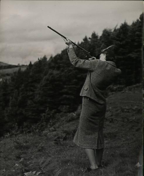scotland_hunting_02