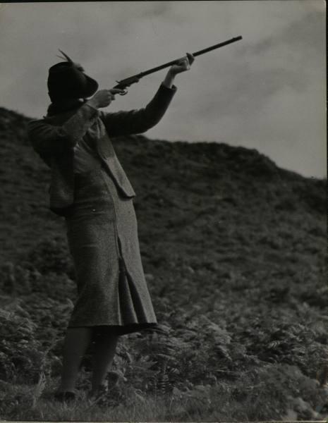 scotland_hunting_03